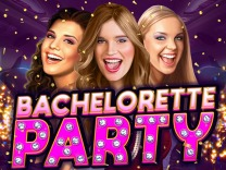 bachelorette-party logo
