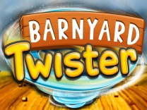 barnyard-twister logo