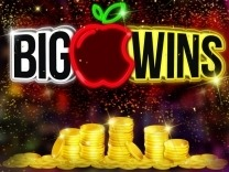 big-apple-wins logo