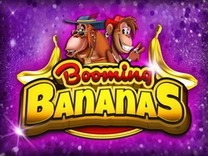 booming-bananas logo