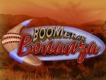 boomerang-bonanza logo