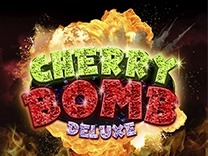 Cherry Bomb Deluxe