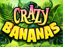 crazy-bananas logo
