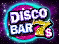 disco-bars-7s logo