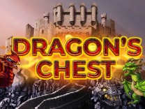 dragons-chest logo