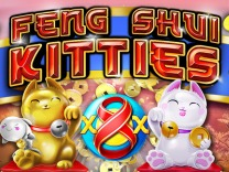 feng-shui-kitties logo