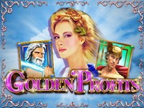 golden-profits logo