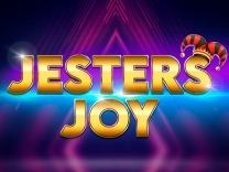 Jesters Joy