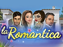 La Romantica