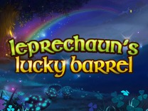 leprechauns-lucky-barrel logo