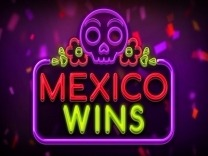 mexico-wins logo