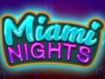 miami-nights logo