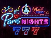 paris-nights logo