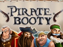 pirate-booty logo