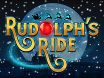rudolphs-ride logo