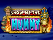 show-me-the-mummy logo