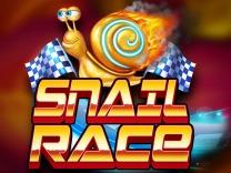 snail-race logo