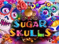 sugar-skulls logo
