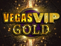 Red Dragon WildVegas VIP Gold