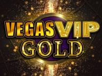 vegas-vip-gold logo