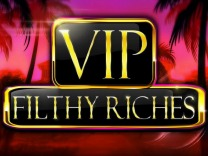 vip-filthy-riches logo