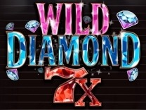 wild-diamond-7x logo