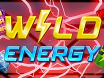 Wild Energy