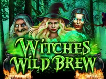 witches-wild-brew logo