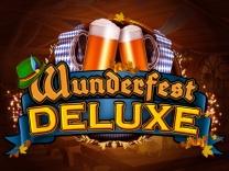 wunderfest-deluxe logo