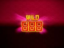 Wild 888
