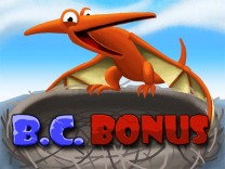 BC Bonus