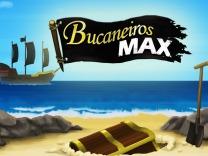 Bucanieros Max
