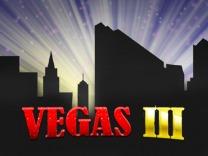 Vegas Slot III