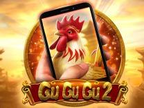 Gu Gu Gu 2 M