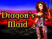 Dragon's Maid