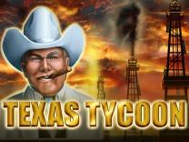 Texas Tycoon HTML5