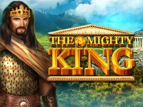 The Mighty King HTML5