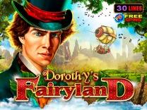 Dorothy's Fairyland