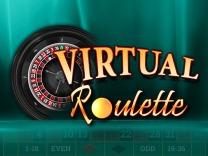 Virtual Roulette