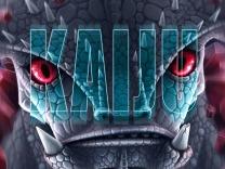 Kaiju