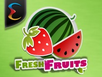 fresh-fruits logo