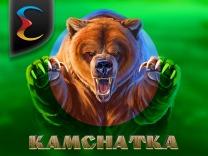 24Kamachatka