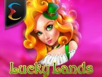 Lucky Lands