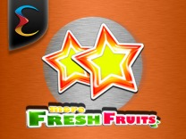 more-fresh-fruits logo