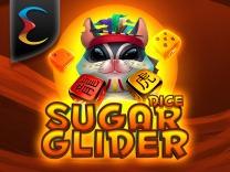 sugar-glider-dice logo