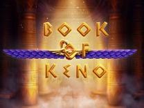 Book Of Keno