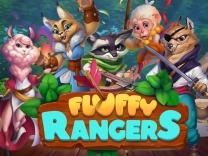 Fluffy Rangers
