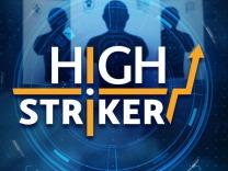 high-striker logo