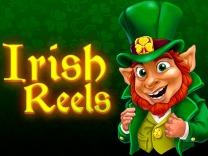 Irish Reels