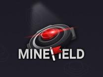 Mine Field